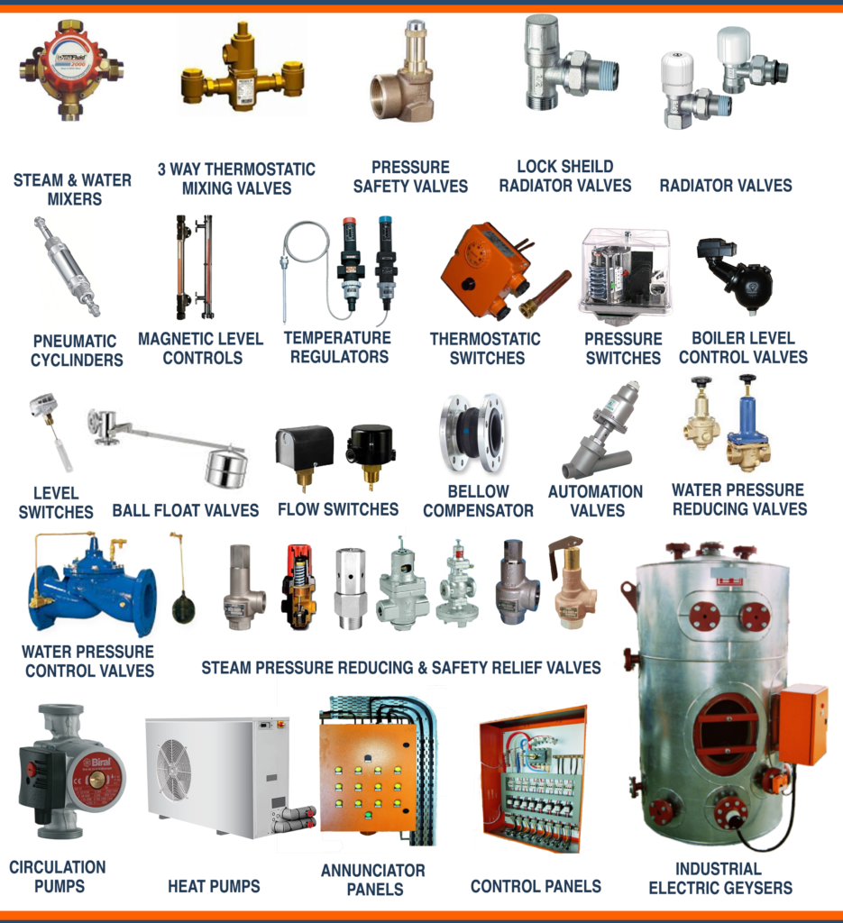 Industrial Hot Water Boiler Steam Systems For South Africa